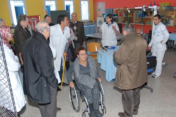 Amina Slaoui-(2012-03-19)